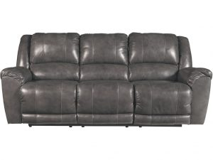 Lynn Power Reclining Sofa