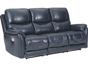 Aiden Power Reclining Sofa