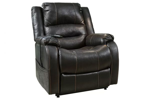 Stanton Power Lift Recliner