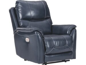 Aiden Power Recliner